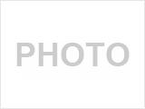 Фото  1 Тройник РВ с креплением 17134