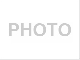 Кран шаровый 3-ходовой ЗА075
